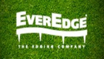 Everedge